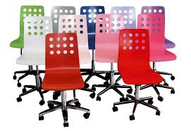 Leather Office Chairs Brisbane Articles With Cool Office Chairs Canada Tag Funky Office Chair