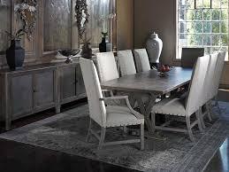 heritage dining room furniture exceptional 33 off set in oak 2