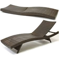 Patio Lounge Chairs On Sale Beautiful Outdoor Pool Chaise Lounge Chairs Outdoor Chaise Lounge