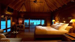 How To Make My Bedroom Romantic Download Wallpaper Relaxing Holidays In Beach Cottage In Full Hd