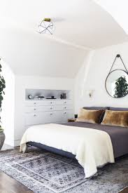 bedroom 20 bedroom mirror decor and placement ideas 17 of 20