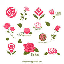 roses vectors photos and psd files free download