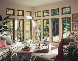 Windows Photo Gallery - American home designs