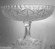 Vintage Waterford Cut Glass Crystal Vase Starburst Pattern Mnq6f4ws4iznjvqlwzhosiq Jpg