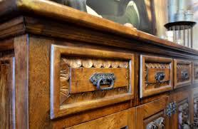 Rustic Cabinet Hardware Rustic Cabinet Hardware Bail Pulls Iron Cabinet Pull