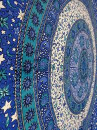 Bedroom Tapestry Indian Wall Bedroom by Queen Size Sun And Moon Tapestry