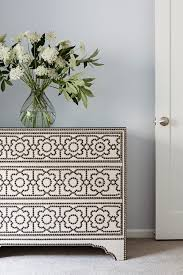 Nailheads For Upholstery The Nailhead Trend