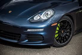 electric porsche porsche electric and fuel cell cars on the way
