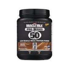 100 calorie muscle milk light vanilla crème muscle milk cvs com
