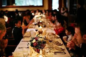 restaurants for wedding reception image result for http www intimateweddings wp
