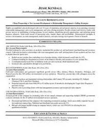 resume synopsis example cover letter for doctor