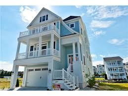 delaware beach real estate u0026 beach vacation rentals bethany