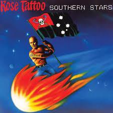 repertoire records rose tattoo u2013 rose tattoo 2016