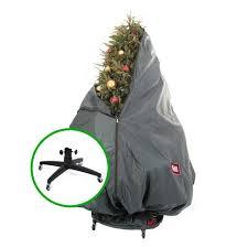 target tree bag lizardmedia co