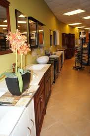 Kitchen Cabinets In Queens Ny Kitchen Cabinets Bathroom Vanities Queens Ny Customers Kitchen
