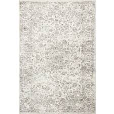 French Country Style Rugs Die Besten 25 French Country Rug Ideen Auf Pinterest