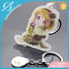 customized charms custom printed acrylic charms vograce acrylic charm buy vograce