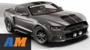 mustang kit car for sale june 2014 updates 2015 mustang eleanor bullitt or iacocca