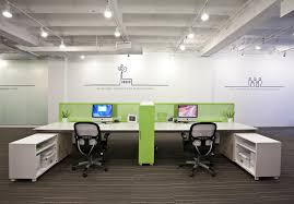 AIS CarbonNeutral From Natural Capital Partners - Ais furniture