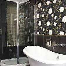 52 best wallpaper images on pinterest wallpaper online bathroom