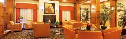 holiday inn battle creek hotel by ihg