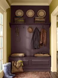 plum purple rooms