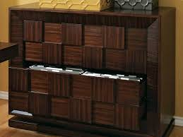 wood lateral file cabinet for office decor u2014 home ideas collection
