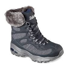 womens waterproof boots target womens winter boots shoes kohl s