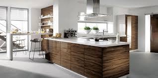 kitchen island ls kitchen wooden kitchen island artistic kitchen interior
