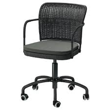 Swivel Chair Wheels by Ikea Gregor Swivel Chair You Sit Comfortably Since The Is