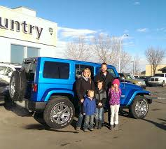 chrysler jeep wrangler 2016 jeep wrangler cash and cars lottery alberta winners the
