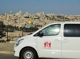 206 tours holy land israel tours tel aviv all you need to before you