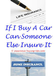 a car insurance quote car insurance health insurance and long term care insurance