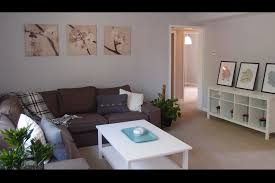 3 bedroom apartments in st louis hton gardens living room the perfect apartments for rent in st