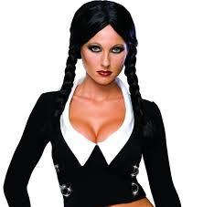 Lurch Addams Family Halloween Costume Addams Family Costumes U0026 Accessories Halloween Costumes 4u