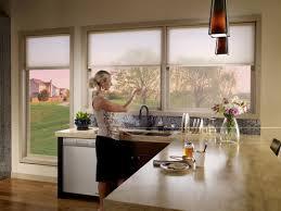 enchanting kitchen window ideas awesome furniture kitchen design