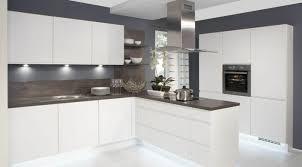 weisse küche 44 wandpaneele küche die echte konkurrenz zu den wandfliesen