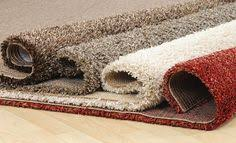 looking for carpet cleaning services in salt lake city utah