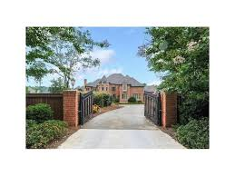 Luxury Homes In Marietta Ga by Marietta Ga Real Estate Homes For Sale In The Lassiter High