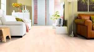 engineered parquet flooring glued ash textured arctic