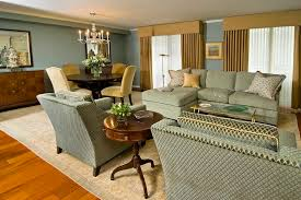 relaxing colors for living room clean lines and soothing colors enhance the space on living in