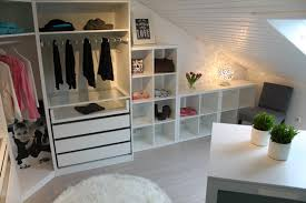 Ikea Schlafzimmer Schrank System Ikea Pax Is A Girls Best Friend Hej De