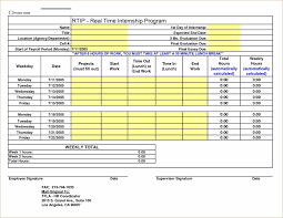 monthly time card calculator pdf timesheets for employees weekly