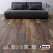 Clix Laminate Flooring Natural Impressionist Vinyl Replica Timber Plank Acers Timber