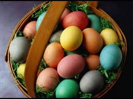 how to make easter eggs how to make easter eggs youtube