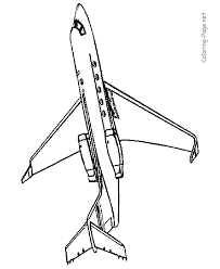 airplane coloring book airplane coloring pages butterfly coloring