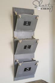 fresh wall mounted magazine rack ikea 32 for with wall mounted