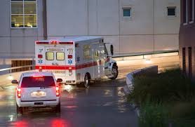 third u s ebola patient arrives in omaha time