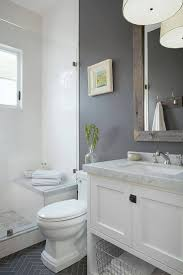 Bathroom Ideas Uk by Gorgeous 40 Small Bathroom Designs Uk Inspiration Of Best 25