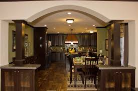 clayton mobile homes prices wow this kitchen is in a single wide mobile home home decor
